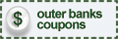 Outer Banks Coupons