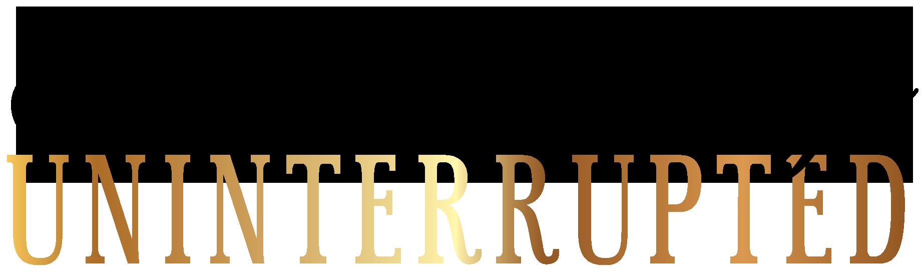 Hatteras Village Uninterrupted