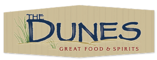 Dunes Restaurant Logo