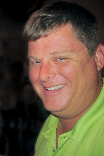 Corolla Bob picture