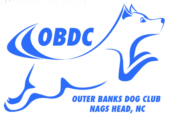 Outer Banks Dog Club