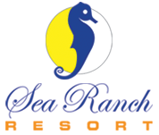Sea Ranch Resort Logo