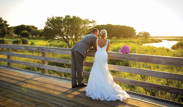 Historic Corolla Park - Corolla Weddings