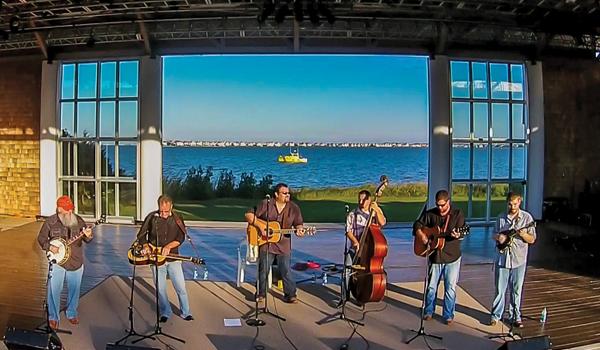OBX Island Opry Roanoke Island Festival Park