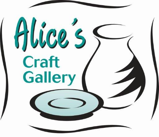 Alices Craft Gallery
