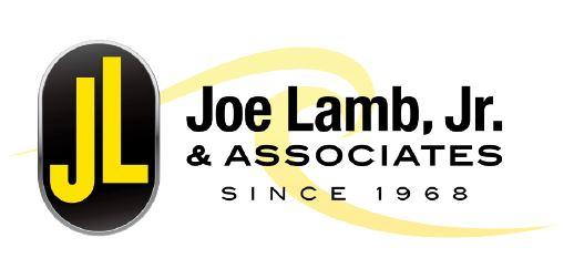 Joe Lamb & Associates Logo