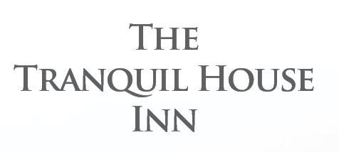 Tranquil House Inn Logo