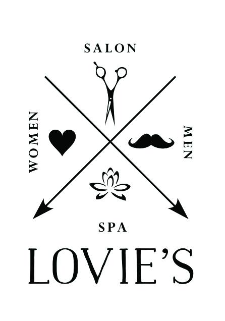 Lovie's logo