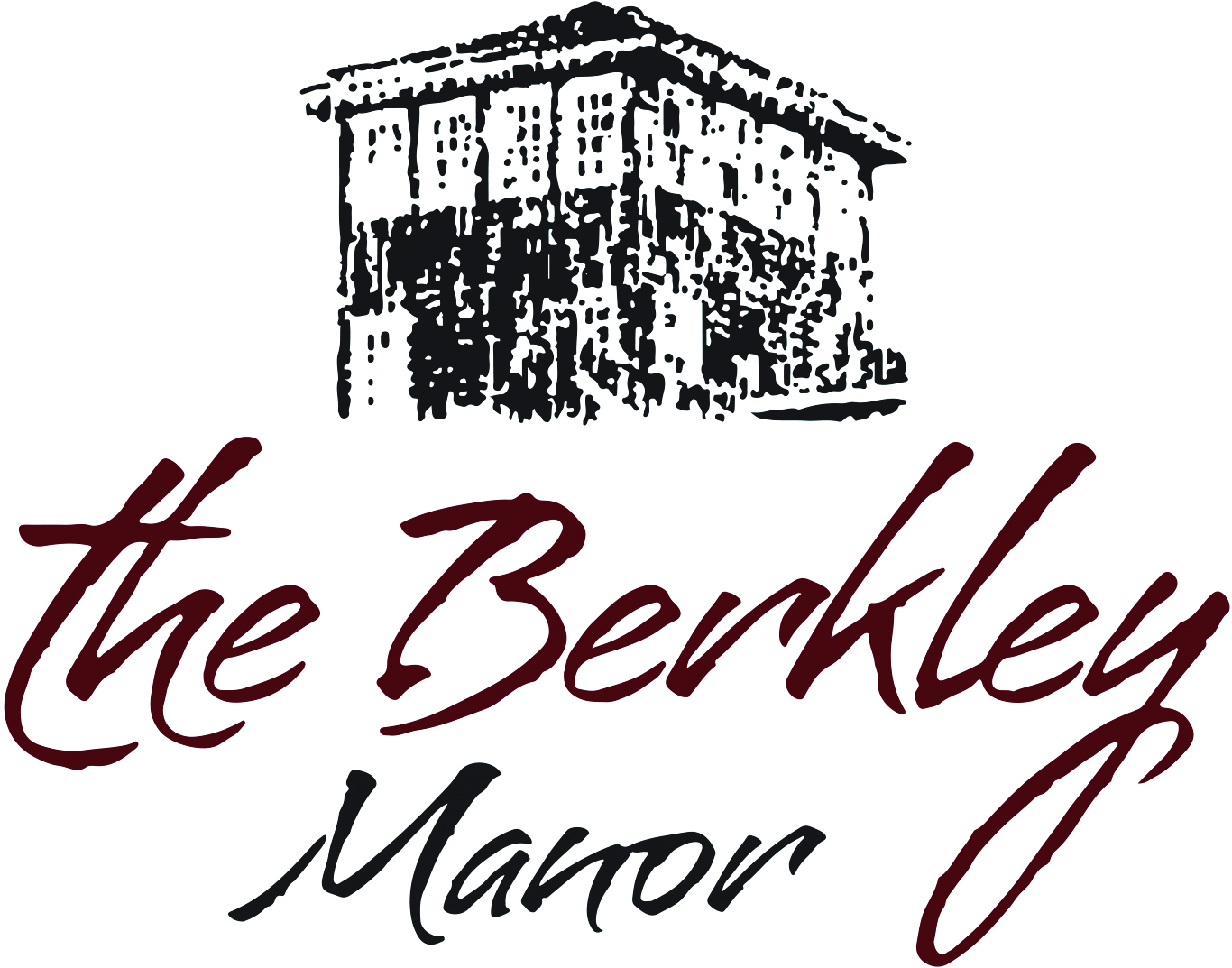 The Berkley Manor Ocracoke