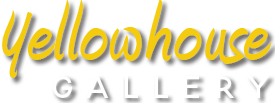 Yellowhouse Gallery logo