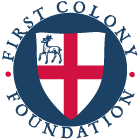 First Colony Foundation Logo