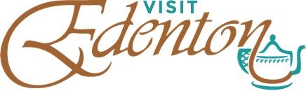 visit edenton logo
