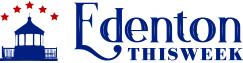 Edenton This Week logo