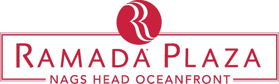 Ramada Plaza logo