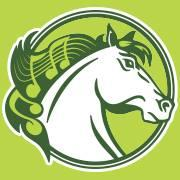 Mustang Spring Jam and Live Local Music