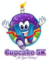 Cupcake 5K on Roanoke Island