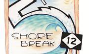 4th Annual Shore Break 5K and Tide Pool Fun Run in Avon Hatteras