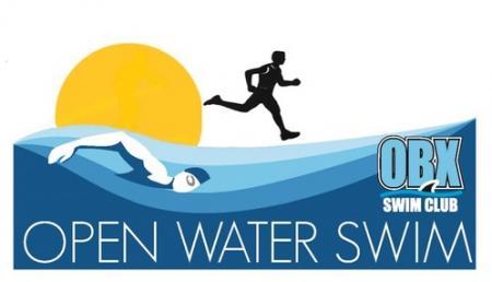 Open Water Swim Extravaganza & 5K Run