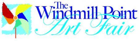 The Windmill Point Art Fair