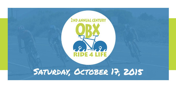 OBX Ride for Life