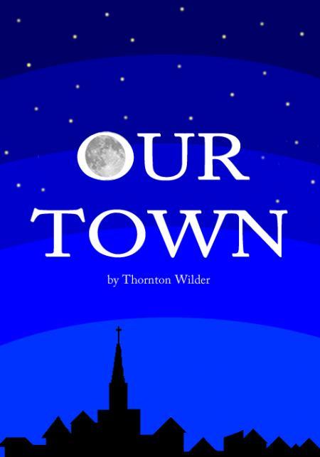 Theatre of Dare's Our Town