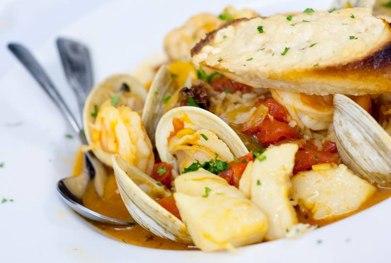 2016 Outer Banks Taste of the Beach