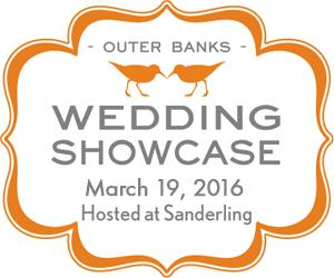 Outer Banks Wedding Showcase