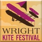 Wright Kite Festival