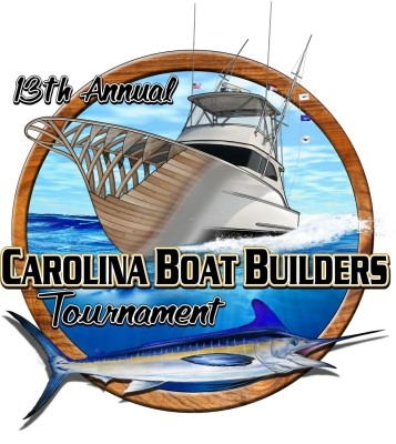 Annual Carolina Boat Builders Tournament