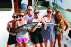 Alice Kelly Fishing Tournament
