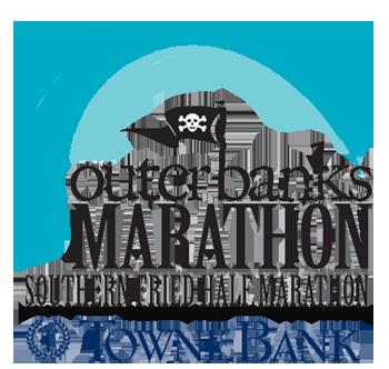 The Outer Banks Marathon