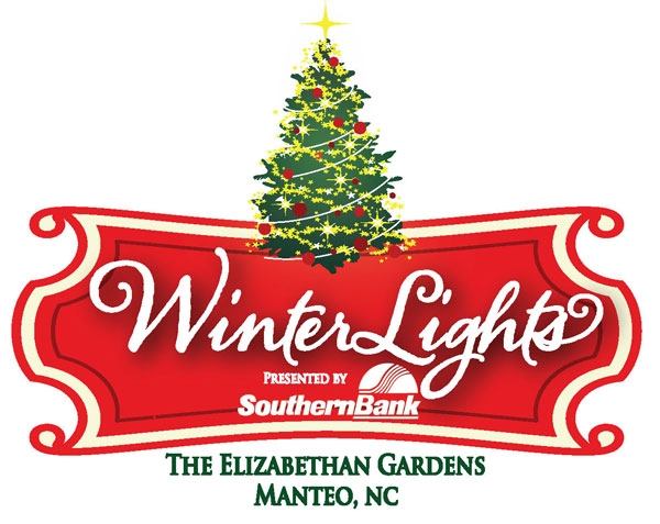 WinterLights Grand Illumination