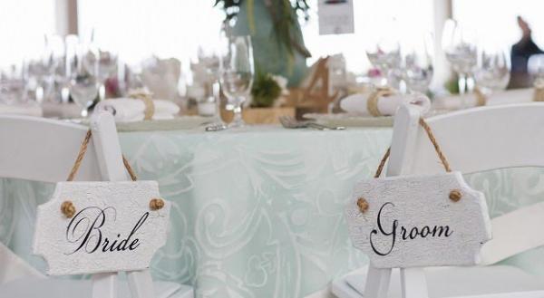 Outer Banks Wedding Vendor Meet and Greet