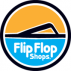 Flip Flop Shops coupon