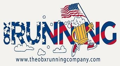 Independence Beer Mile Run