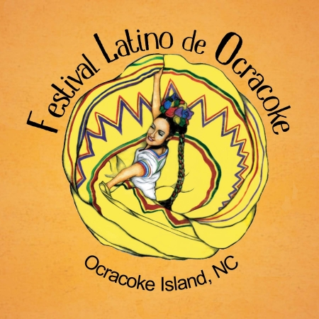 Fiesta Latina Celebration