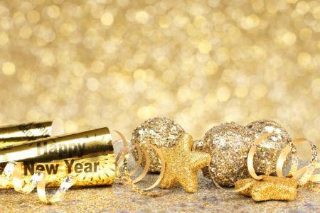 New Year's Eve at Coastal Provisions