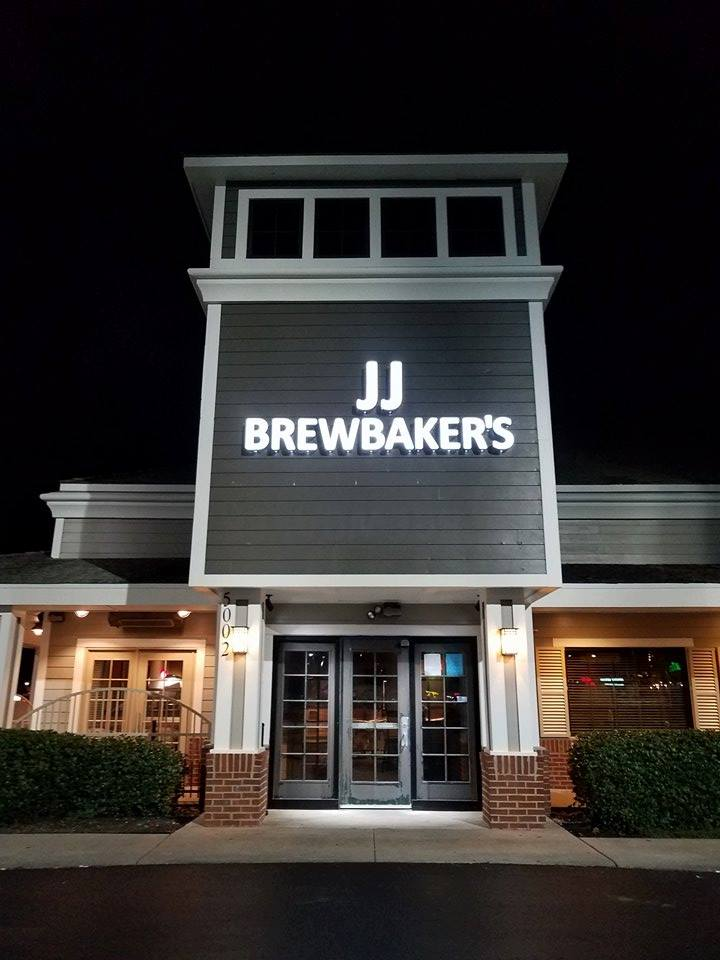 The Newest Outer Banks Shops Activities And Restaurants