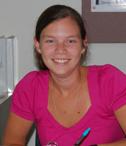 Carla Heppert