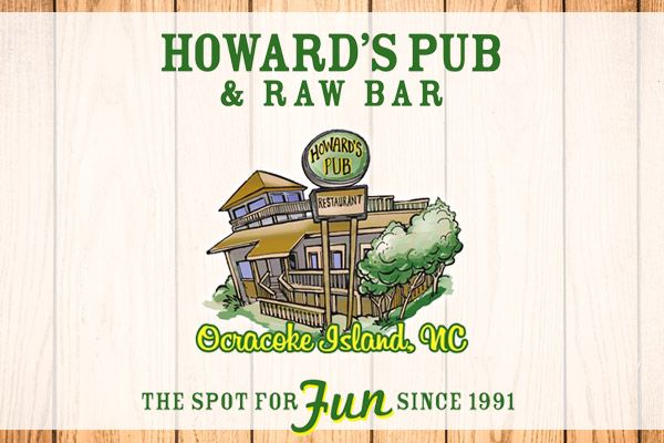 Howard's Pub