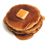 Stack'em High Pancake Mix