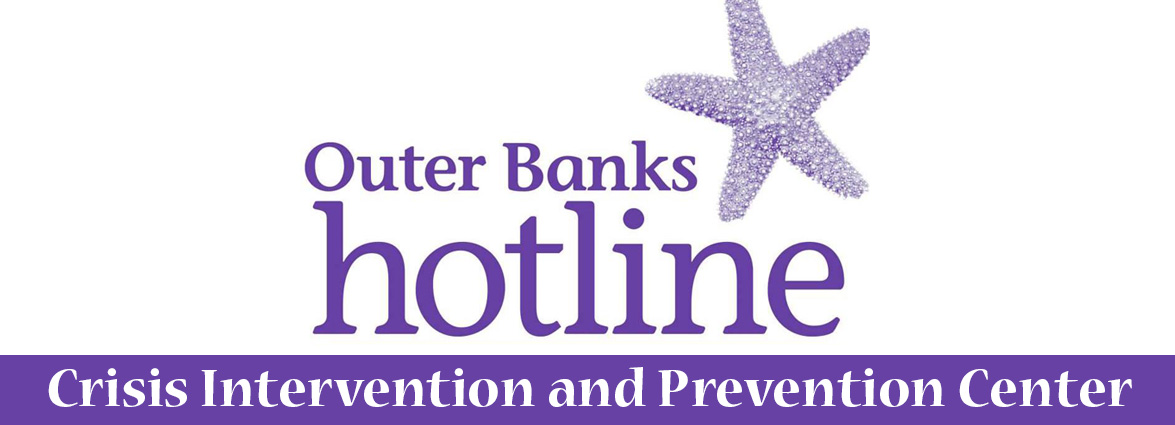 Outer Banks Hotline