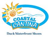 Coastal Cantina Logo