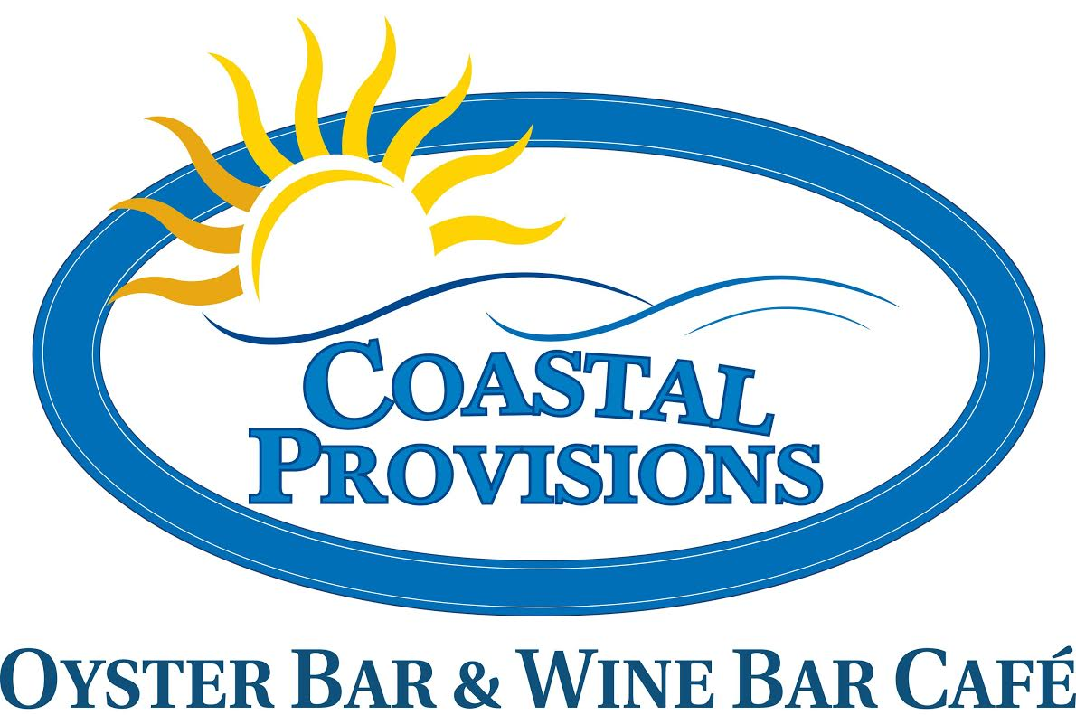 Coastal Provisions Oyster Bar & Wine Bar Cafe
