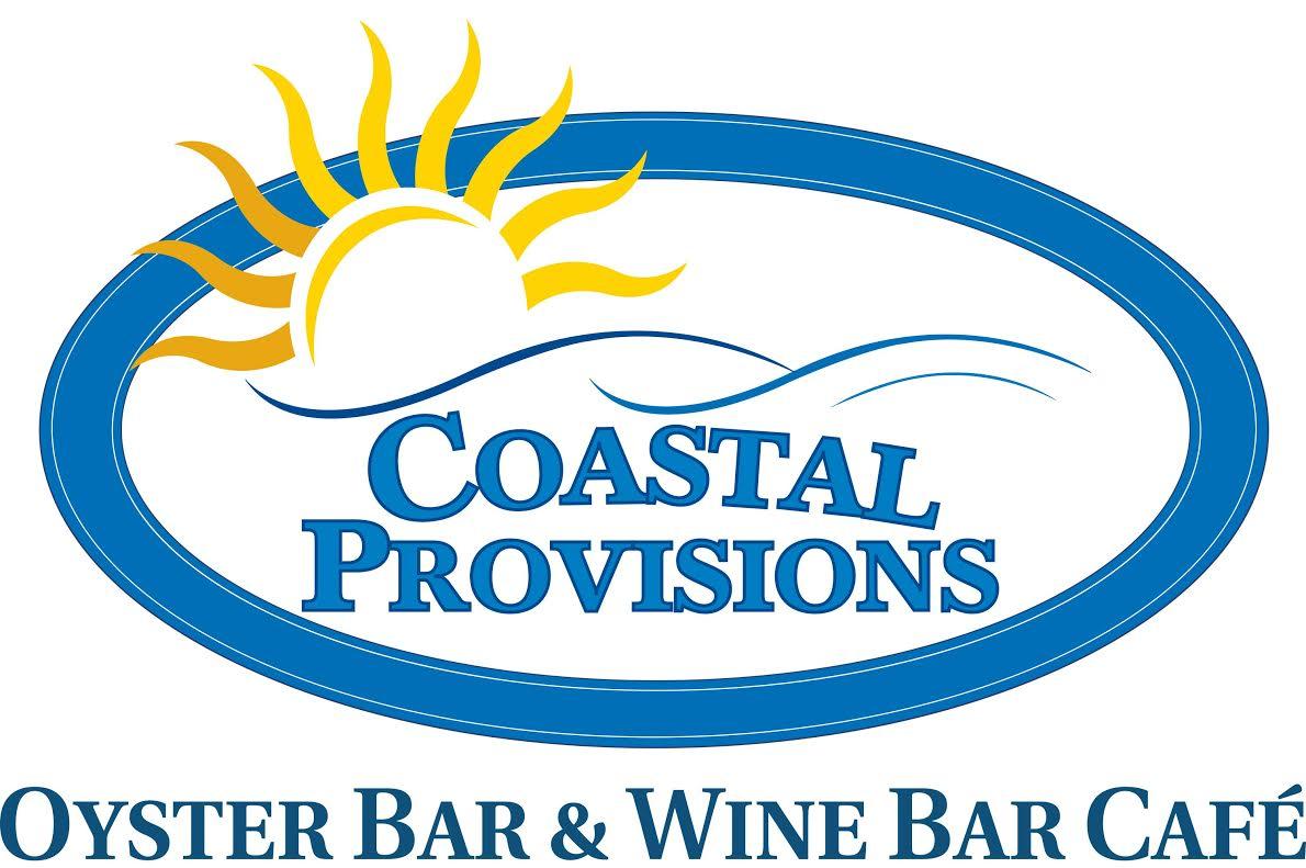 Coastal Provisions Oyster Bar & Wine Bar Cafe