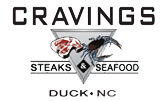 Coastal Cravings, Duck NC