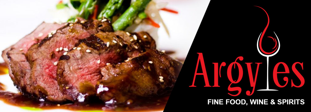 Argyle's Restaurant