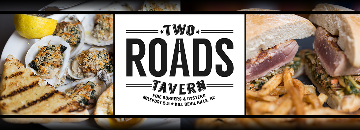 Two Roads Tavern