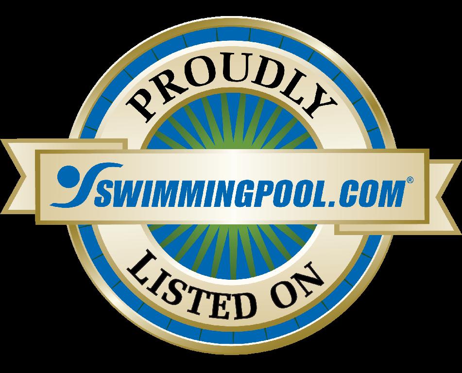 SwimmingPool.com Logo