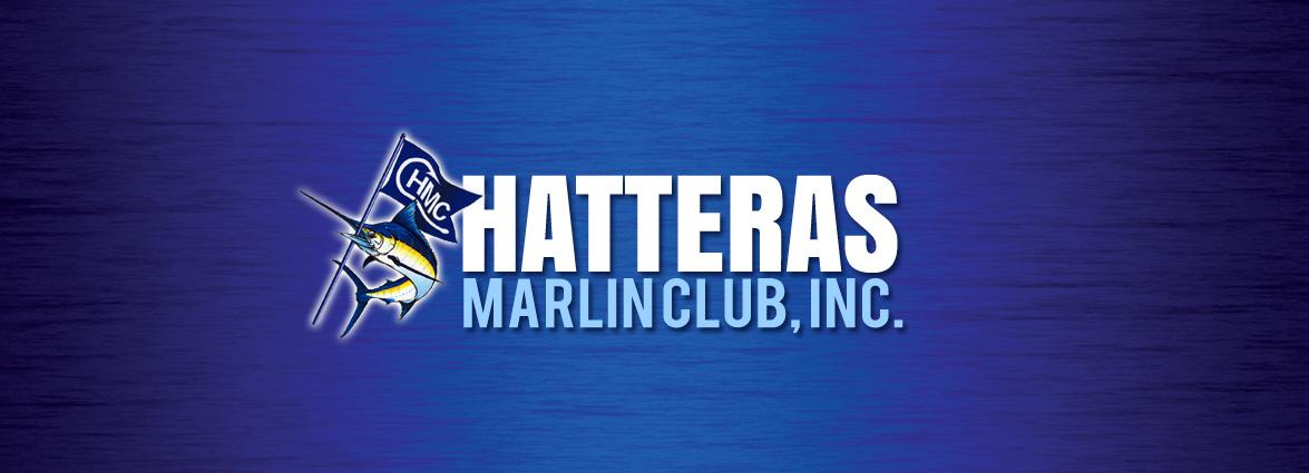 Hatteras Marlin Club Tournament